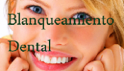 blanqueamientodental